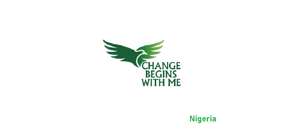 Nigeria Needs A National Reorientation