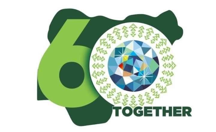60 together